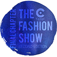 Final Chapter - The fashion show