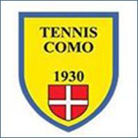 ATP Challenger Città di Como