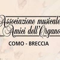 Gli organisti di domani. Giulio Gelsomino e Riccardo Quadri