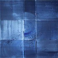 Blu Agostino