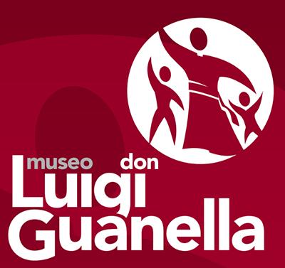 """Visita guidata al Museo """"Don Luigi Guanella"""""""
