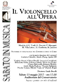 violoncello all'opera-1