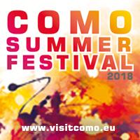 Francesco D'Auria Jazz Trio in concerto
