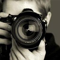 Corso di tecnica, ripresa e composizione fotografica
