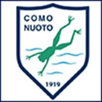 Pallanuoto femminile a Como