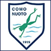 Como Nuoto vs Chiavari Nuoto e Como Nuoto vs Trieste Pallanuoto
