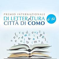 Michelangelo Pistoletto presenta il suo ultimo libro