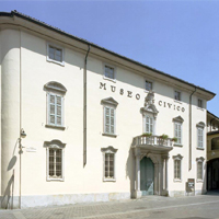 Musei Civici aperti il 31 agosto