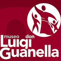 Visita guidata al Museo Don Luigi Guanella