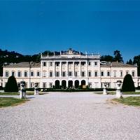 Villa Olmo aperta il 15 agosto