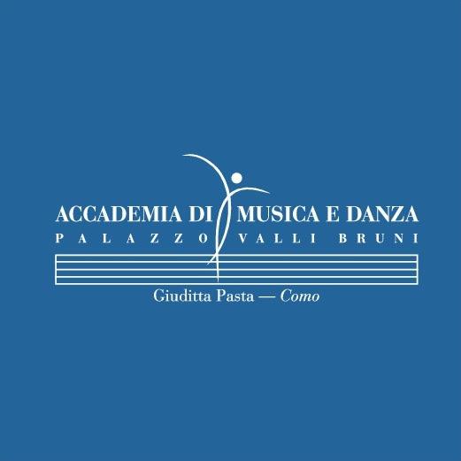 L'Accademia di Musica e Danza si presenta alla città