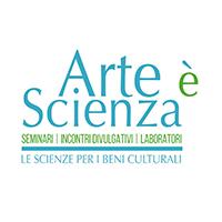 Diagnostica in museo: il caso Ico Parisi