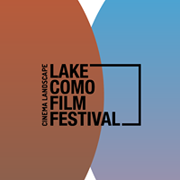 Lake Como Film Night