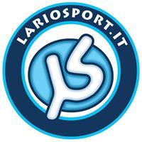 Il Lariosportivo