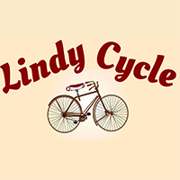 Lindy Cycle