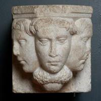Visita guidata alla sezione medioevale della Pinacoteca