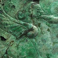 Tombe celtiche a Grandate e cenni sui ritrovamenti archeologici del territorio