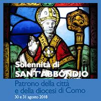Concerto di Sant'Abbondio