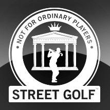 Street Golf™