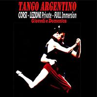 Tango Como