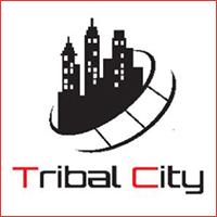 Tribal City, 100 tamburi in città