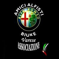 Le Alfa Romeo sotto le stelle