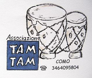 25 anni Tam Tam