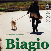 Proiezione del film Biagio di Pasquale Scimeca
