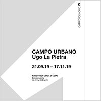 Campo Urbano