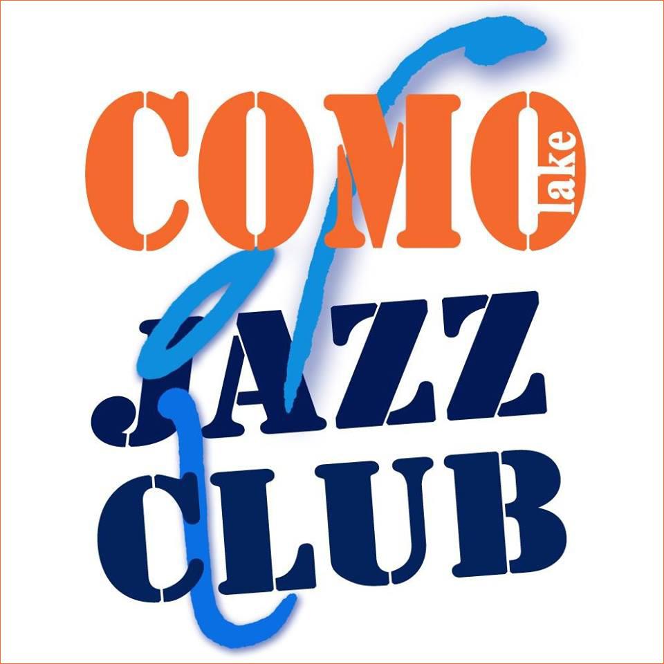 Danzeisen Giger Sgrò jazz trio