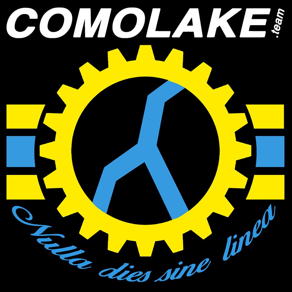 ComoLake 3k