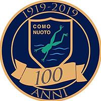 Nuotata del Centenario