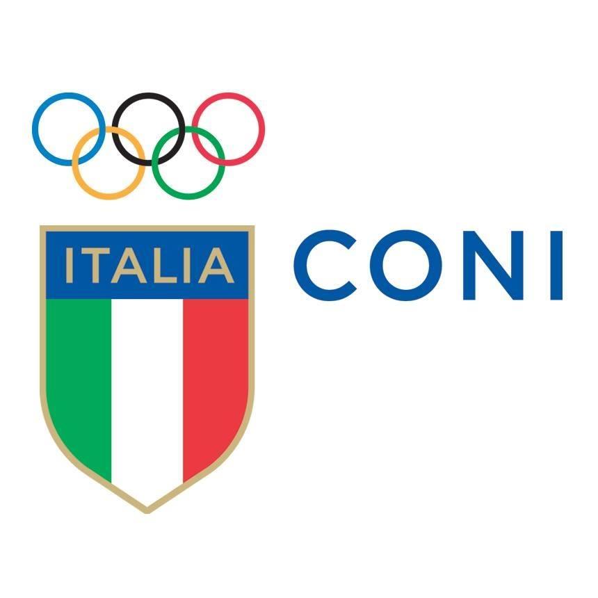 Lo stato dell'arte dello sport in provincia di Como