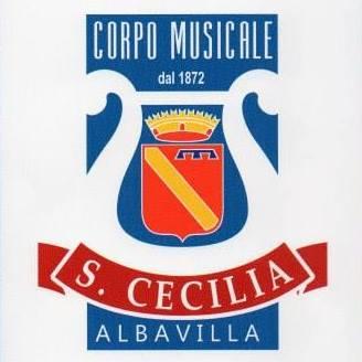 Corpo Musicale di S. Cecilia - Albavilla
