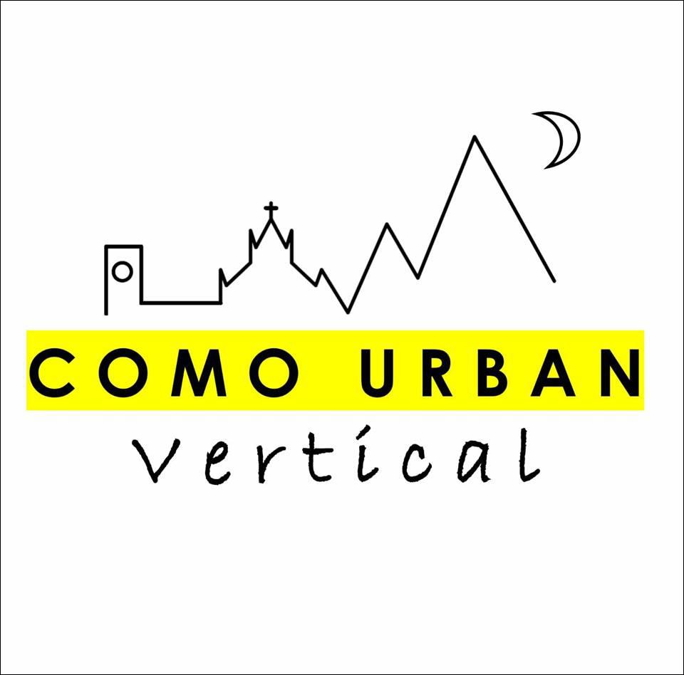 CUV – Como Urban Vertical