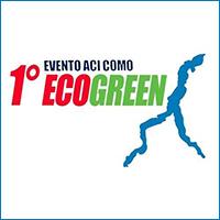 ACI Como Ecogreen
