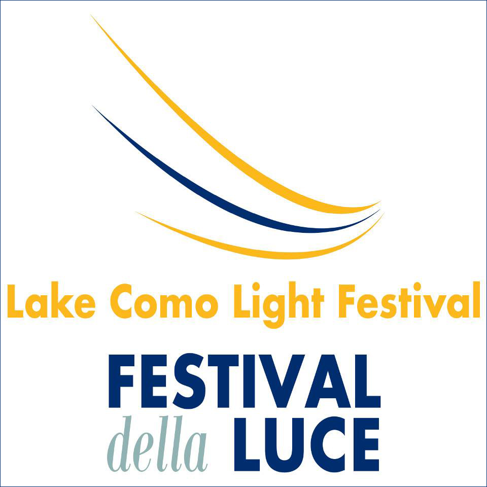 Lake Como Festival della Luce 2020 - Streaming edition –