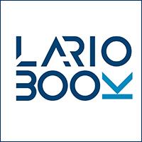 LarioBook