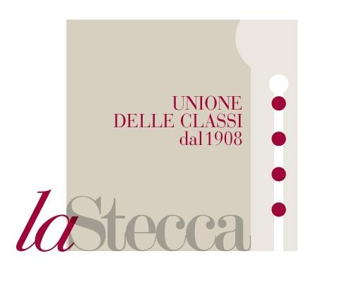 Premio Stella di Natale Felice Baratelli