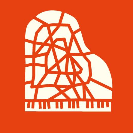 Piano City Milano @ Como - 88 passi sul lago