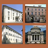 Musei Civici e Villa Olmo aperti a Pasquetta