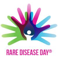 XII Giornata mondiale della malattie rare