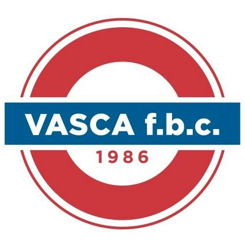 Vasca Challenge 2019