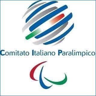 Festa dello sport paralimpico