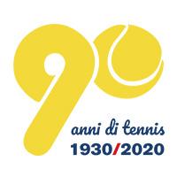 Torneo Open