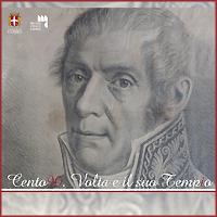 Cesare Lombroso, Alessandro Volta e il suo cranio (1875-1900). Per una caratteriologia antropologica e psichiatrica del genio