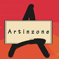 Art in zone