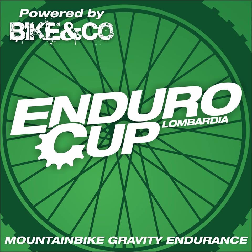 Enduro Cup Lombardia