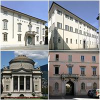Musei Civici aperti il 2 giugno