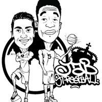Jab Streetball